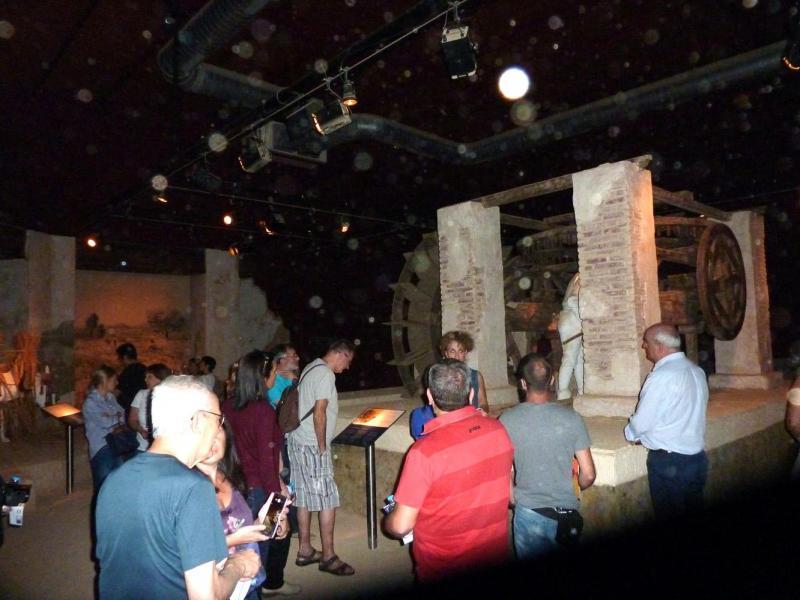 070 museo azucar