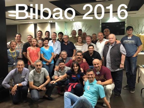 Bilba 2016