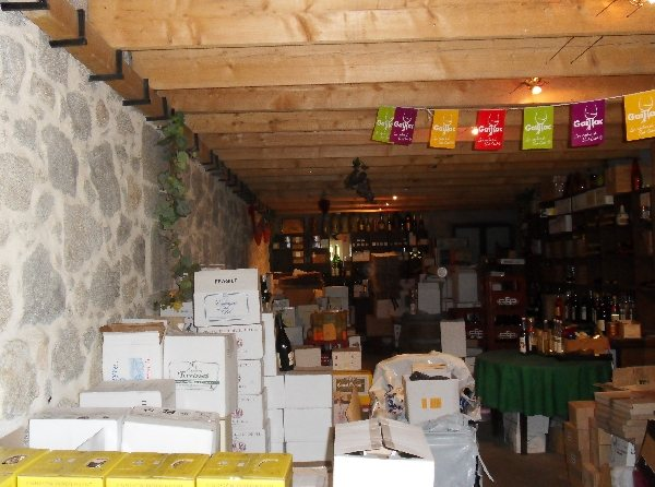 Cavesgayral w2000