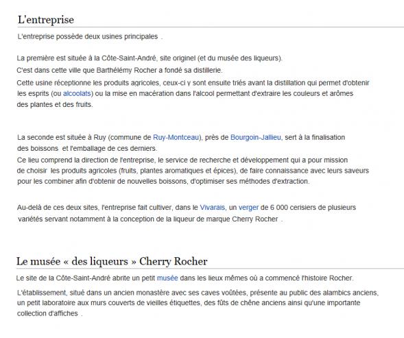 Cherry wiki2