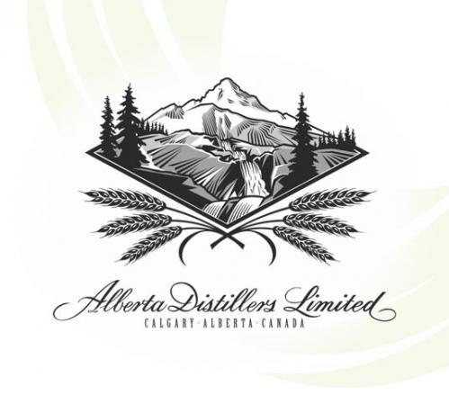 Logo alberta