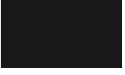 Logo couvreur