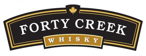 Logo forty