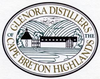 Logo glenora