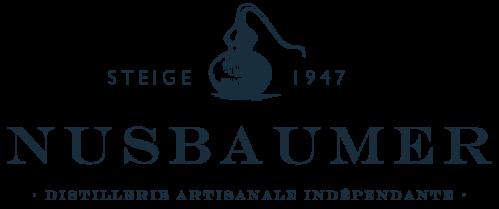 Logo nusbaumer