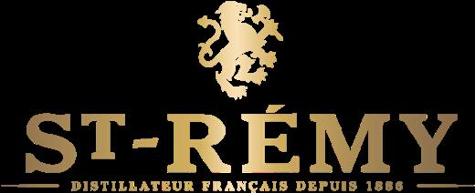 Logo remy