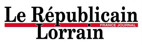 Logo republicain