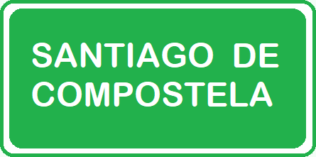 Pano compost