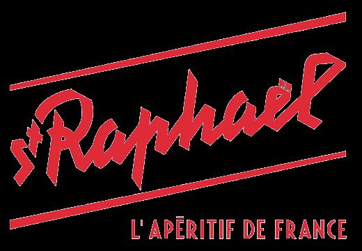 St raphael logo