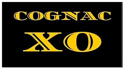 Xocognac