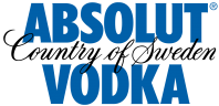 Absolut vodka 1