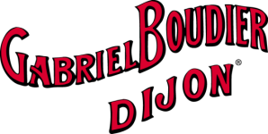 Boudier logo