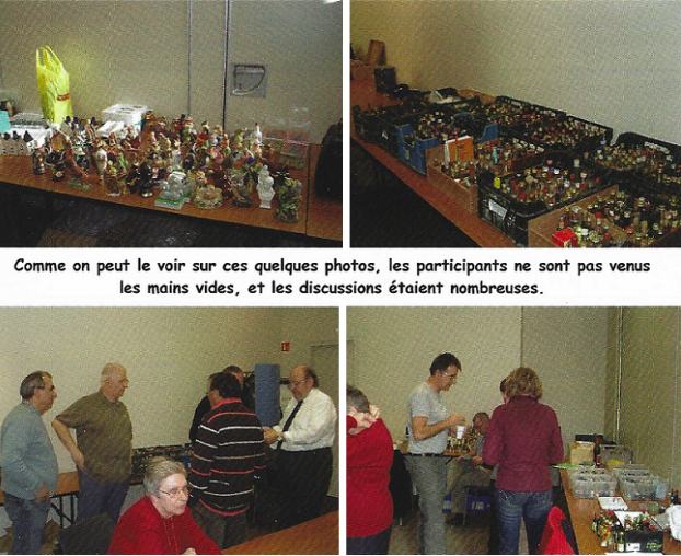 Bourseparis2009 1