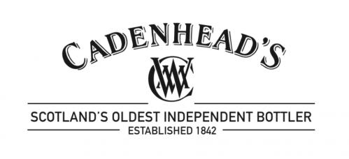 Cadenheads header