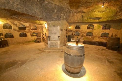 Caves grenelle