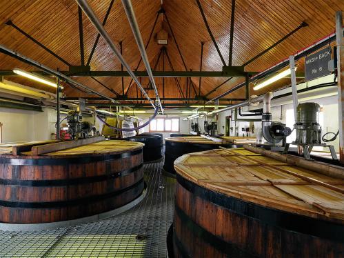 Distillerie ardbeg 1