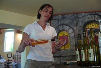 Distillerie kinkiz 854x571
