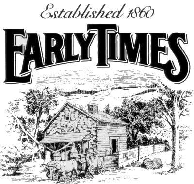 Earlytimes