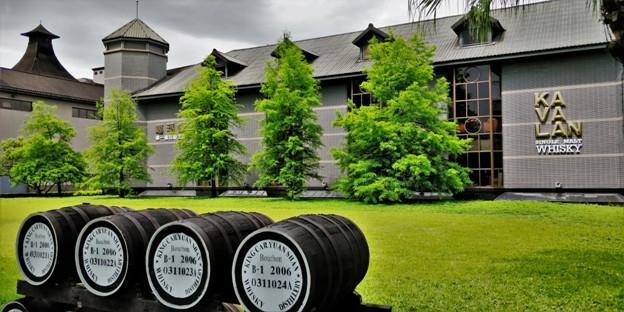 Kavalan distillery 03 1