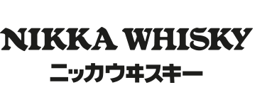 Logo black 1