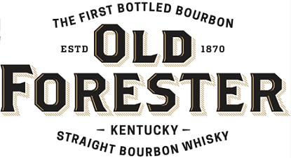Logo forester