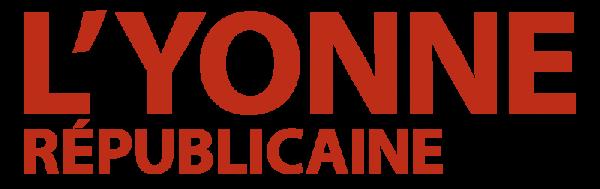 Lyonne republicaine