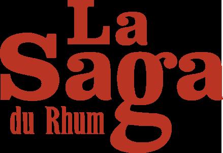 Musee saga