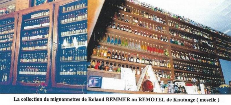 Roland 1